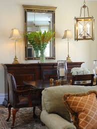 fascinating dining room buffet lamps 58 on metal dining room