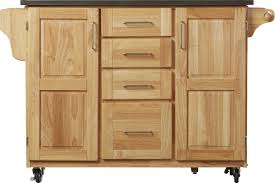 particleboard raised door winter white kitchen island stainless