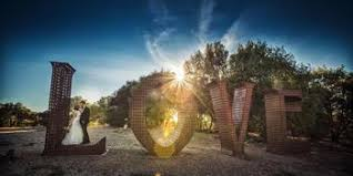 wedding venues in ca wedding spot top northern california wedding venues for 2016