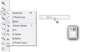 corel draw x6 rutor coreldraw x6 how to add custom toolbar knowledge base