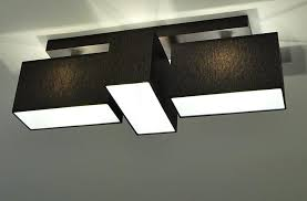designer deckenleuchten led designer decken leuchte le retro deckenleuchten flur büro e27