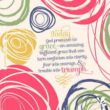 free electronic greeting cards 35 best free ecards images on bible scriptures