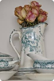 147 best teal english transferware images on pinterest canvas