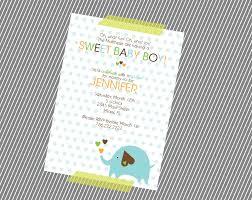 elephant invitation u2013 invite