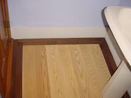 walnut wood floors duffyfloors