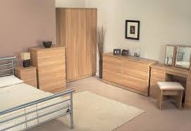 Bedroom Furniture Springfield Mo On Bedroom Bedroom Furniture - Bedroom furniture springfield mo