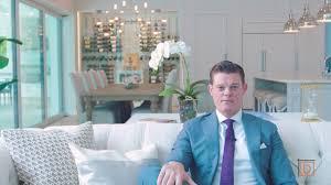 luxury homes naples fl naples real estate daane properties realtor naples florida