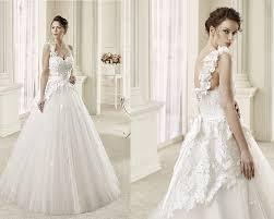 Bella Wedding Dress Nova Bella Bridal 3d Lace Wedding Dresses 3d Lace Wedding Dress