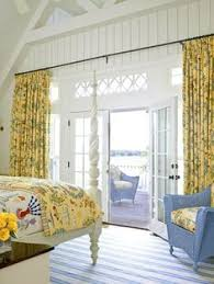 Blue And Yellow Bedroom by Country Blue Bedroom Decorating Ideas French Country Blue And