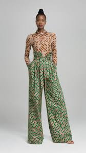 tenue de ville homme 1001 idées de pagne africain stylé et comment le porter