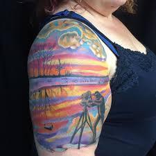 the 25 best twilight tattoo ideas on pinterest edward from