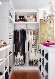 girly walk in closet design living room ideas