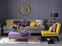 Dvd Storage Ottoman by Comfort Storage Ottoman Bench U2014 Optimizing Home Decor Ideas