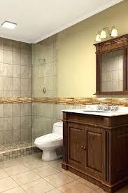 bathroom wall tile designs bathroom wall tiles ideas bathroom wall tile images about bathroom