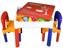 duplo table with chairs duplo storage table a thrifty mom recipes crafts diy