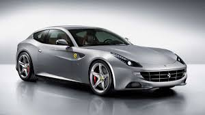100 ferrari portofino vs california t see the changes side by