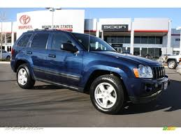 blue jeep grand cherokee 2004 car picker blue jeep cherokee model