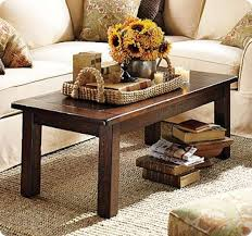 Pottery Barn Willow Coffee Table 43 Best Coffee Table Decor Images On Pinterest Coffee Tables