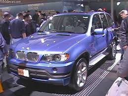 2001 bmw x5 for sale auction results and data for 2001 bmw x5 silver auction seattle