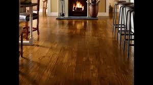 best quality laminate flooring in dubai with highmoon