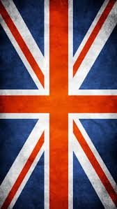 British Flag Boots The 25 Best Union J Iphone Wallpaper Ideas On Pinterest Iphone