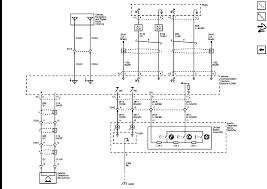 onstar wiring diagram onstar wiring diagrams instruction