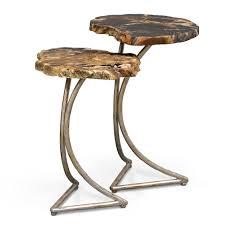 Martini Tables Palecek