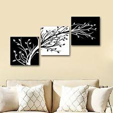 Canvas Home Decor Canvas Pictures Posters U0026 Prints Ebay