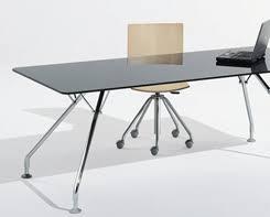 designer office desk desk design ideas modern cool designer glass desks interior design