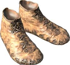 Moccasins Leather Moccasins Dayz Wiki