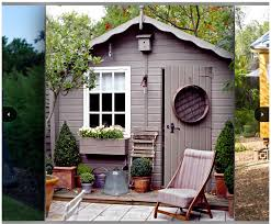 Tiny Cabin Designs Tiny House Ideas 60 Best Tiny Houses 2017 Small House Pictures