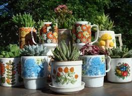 Dish Garden Ideas How To Make Beautiful Dish Garden How To