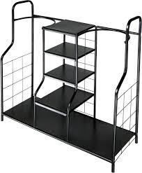 maxfli push cart accessories the best cart