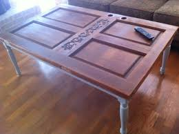 awesome how to make a coffee table out of a door 75 in with how to