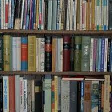 How To Make A Cheap Bookcase How To Make Cheap Bookshelves Hunker