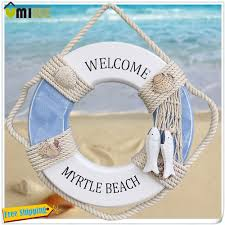 online buy wholesale nautical home decorations from china nautical
