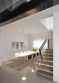 home design center israel 8 best precedent studies images on pinterest architects japan