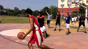 aiactr ait basketball in aosm2k15 youtube