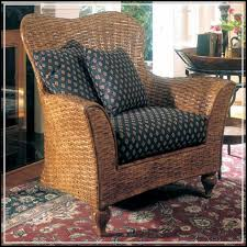 everything you have to know about indoor chair cushions home
