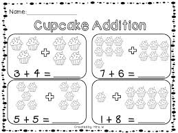57 best sweet summer images on pinterest maths a student and
