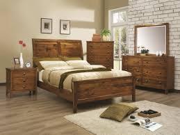 Rustico Bedroom Set Emejing Rustic Pine Bedroom Furniture Gallery Design Ideas For