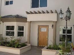 1 Bedroom Apartments For Rent In Pasadena Ca Houses For Rent In Pasadena Ca 101 Homes Zillow