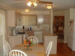 kitchen ceiling fans with lights small kitchen ceiling design with fan lights designs ideas and