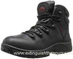 s harley boots canada harley davidson s claverton ct waterproof hiker safety boot