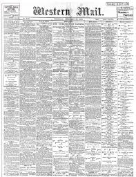 british library newspapers part i 1800 1900