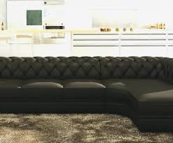 canapé chesterfield angle canap 2 places chesterfield velours noir fm4industry org