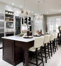 toronto candice olson designs kitchen contemporary with