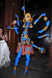 halloween costume rentals san diego 58 best halloween costume ideas images on pinterest halloween