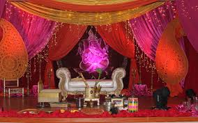 Decor Companies In Durban Events By Design Kavesh Manick