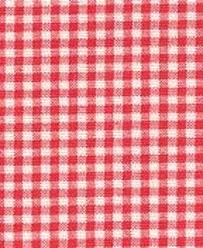 Red Gingham Duvet Cover Cheap Gingham Duvet Find Gingham Duvet Deals On Line At Alibaba Com